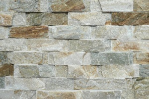 EcoStone Sunset Gold 14C