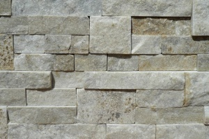 EcoStone Cream Quartzite 40T