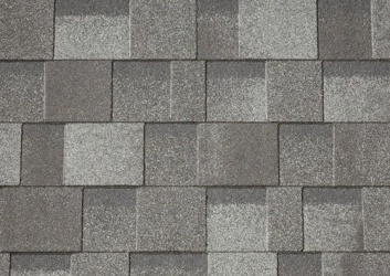 Iko Cambridge Xtreme Harward Slate