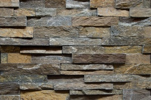 EcoStone Top Rock 49N