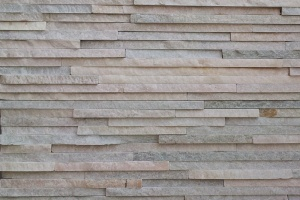 EcoStone Sunset Gold 14SQ