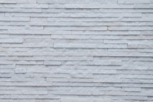 EcoStone Diamond White 41SQ